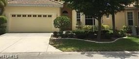 MLS# 220056772 Property Photo