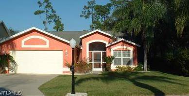 MLS# 220057021 Property Photo