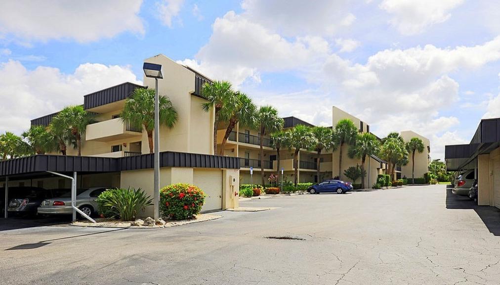 MLS# 220057133 Property Photo