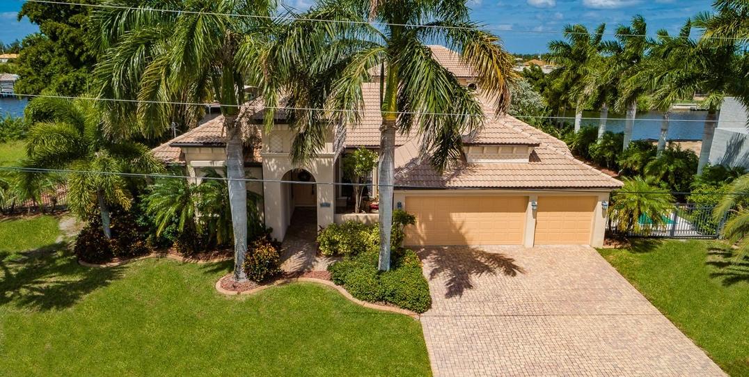 MLS# 220057613 Property Photo