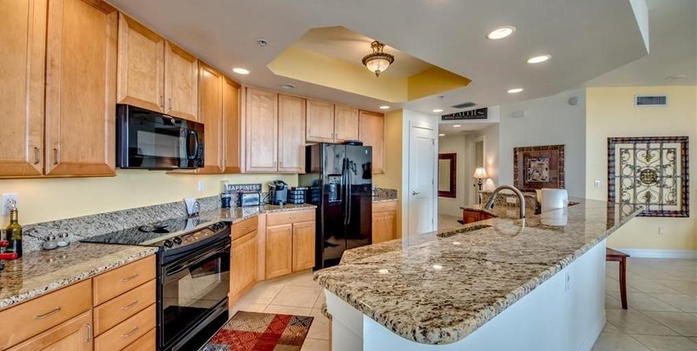 MLS# 220057732 Property Photo