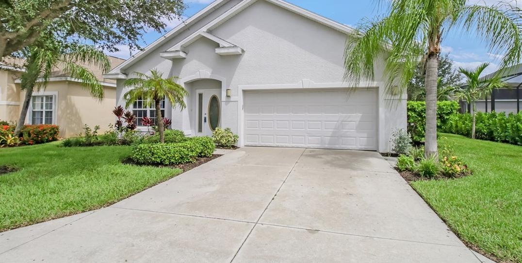 MLS# 220057822 Property Photo