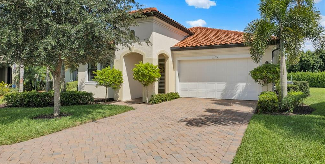 MLS# 220057839 Property Photo