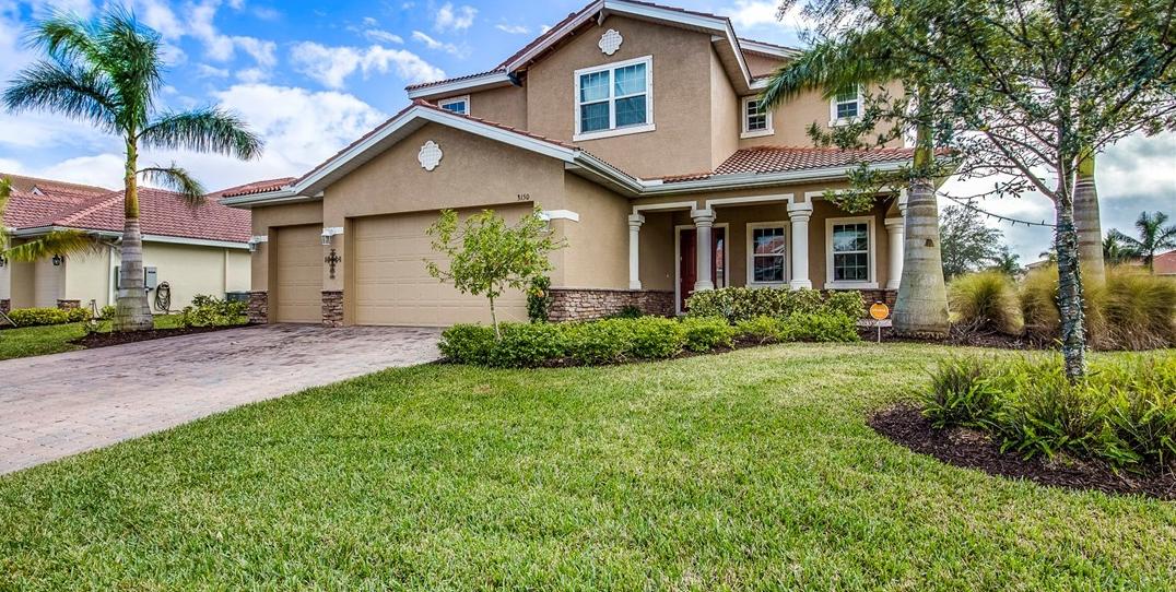 MLS# 220057843 Property Photo