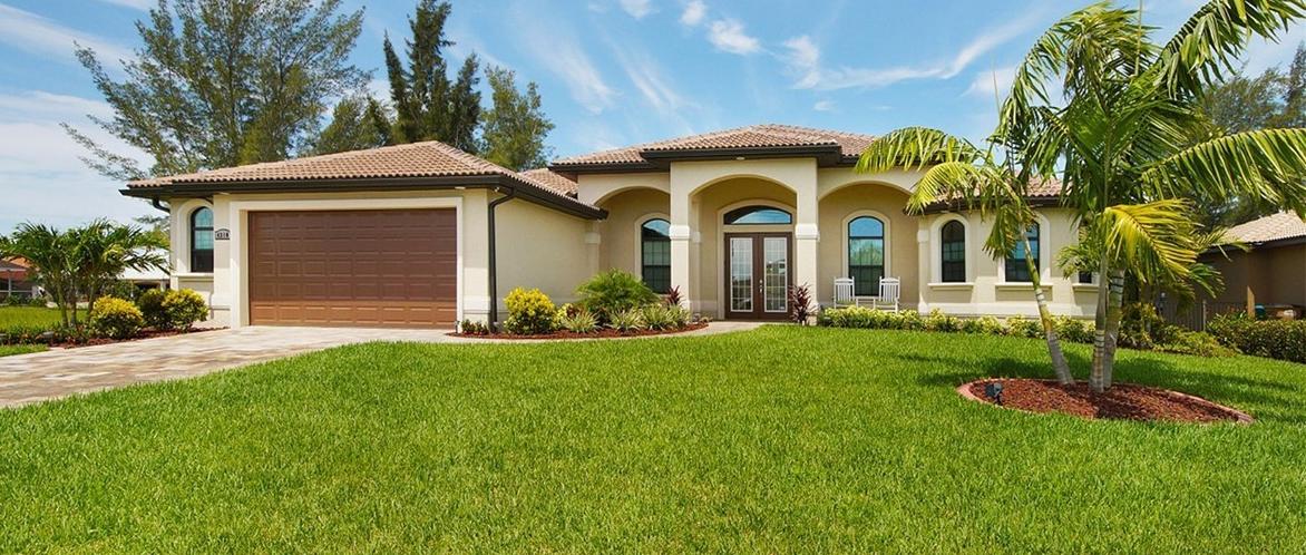 MLS# 220057874 Property Photo