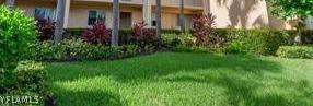 MLS# 220057950 Property Photo