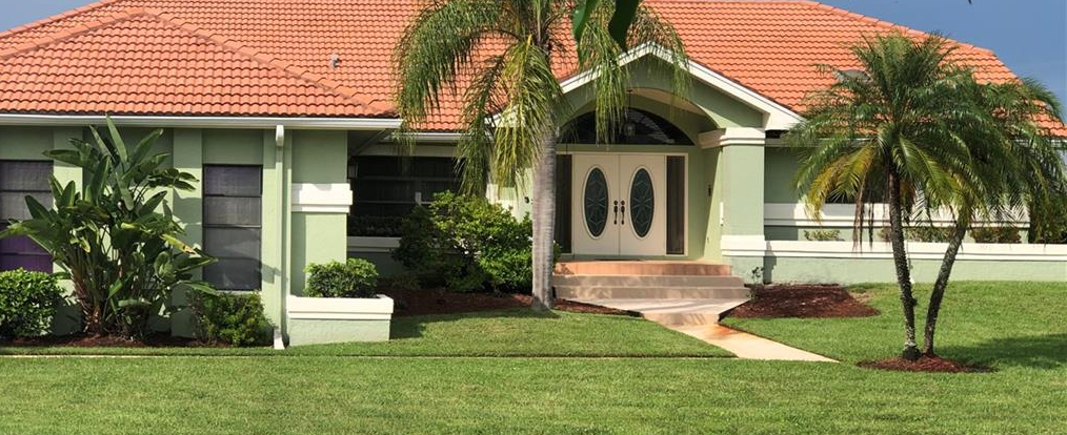 MLS# 220058691 Property Photo