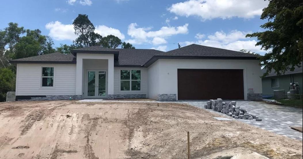 MLS# 220058751 Property Photo