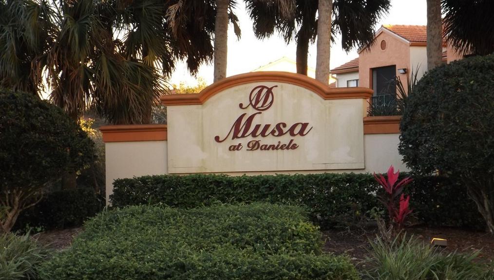 MLS# 220059541 Property Photo