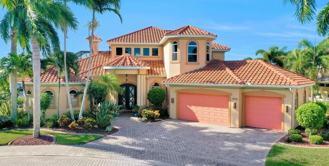 MLS# 220059677 Property Photo