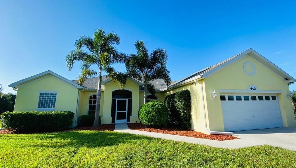 MLS# 220059742 Property Photo