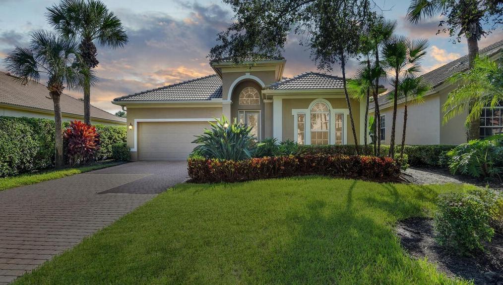 MLS# 220059937 Property Photo
