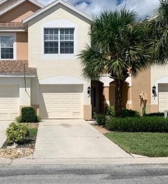 MLS# 220060699 Property Photo
