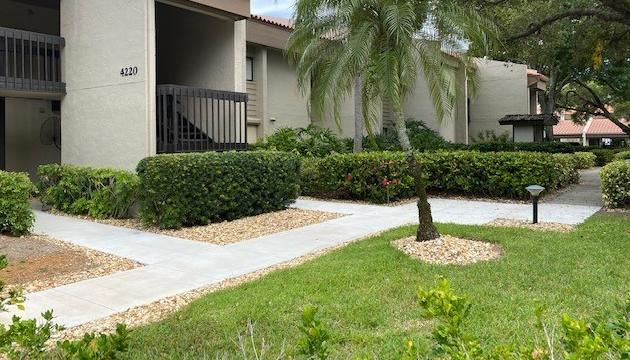 MLS# 220061132 Property Photo