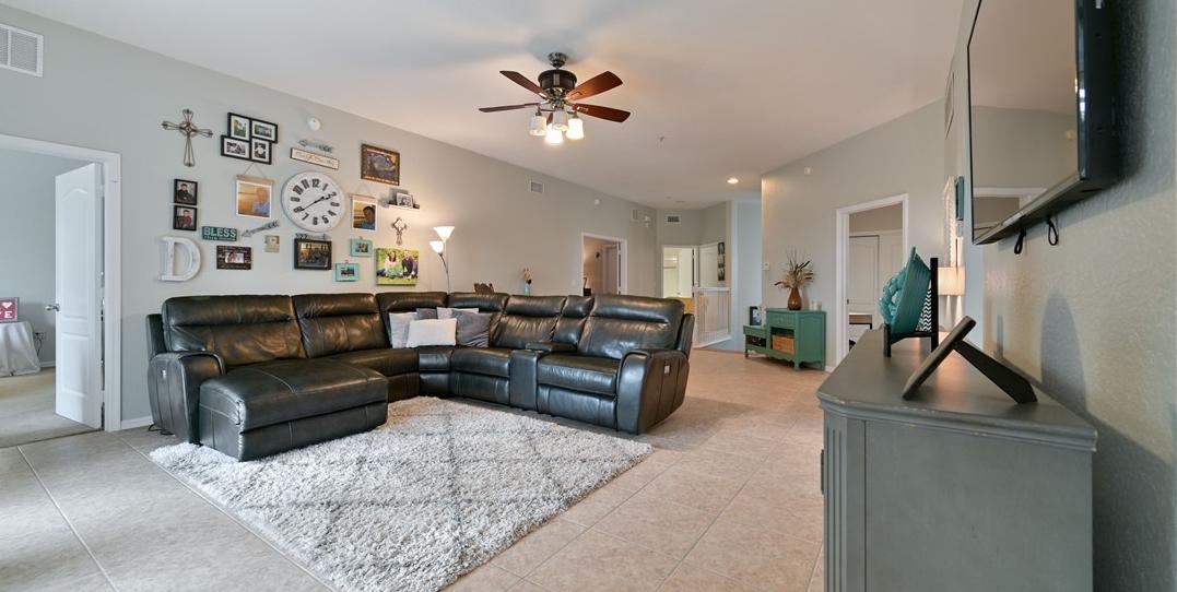 MLS# 220062324 Property Photo