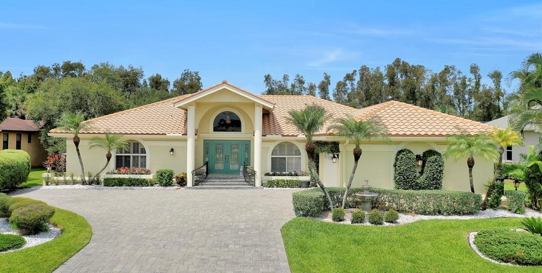 MLS# 220062529 Property Photo
