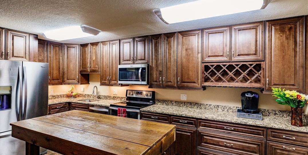MLS# 220062590 Property Photo
