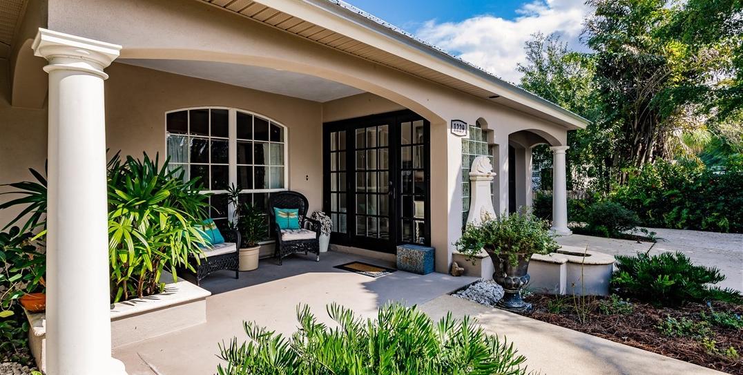 MLS# 220063379 Property Photo