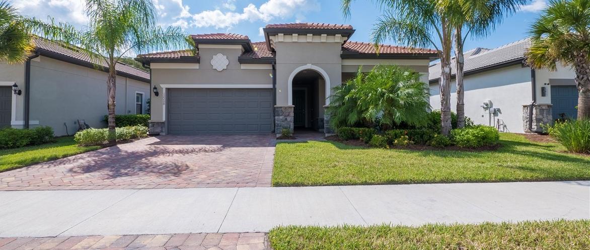 MLS# 220063651 Property Photo
