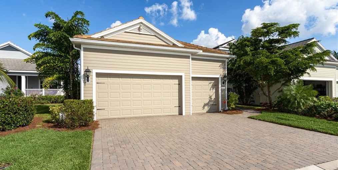 MLS# 220064165 Property Photo