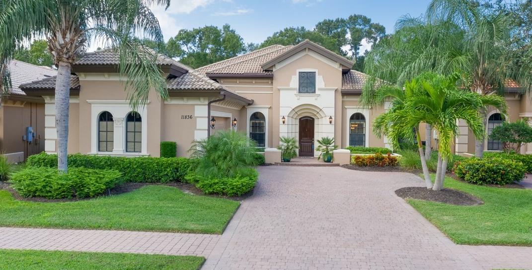 MLS# 220064371 Property Photo