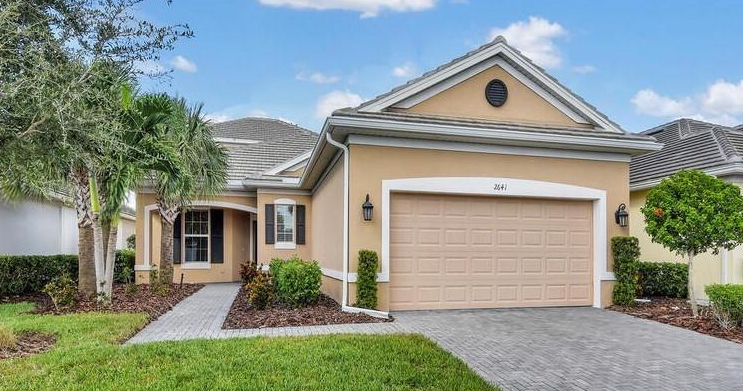 MLS# 220064616 Property Photo