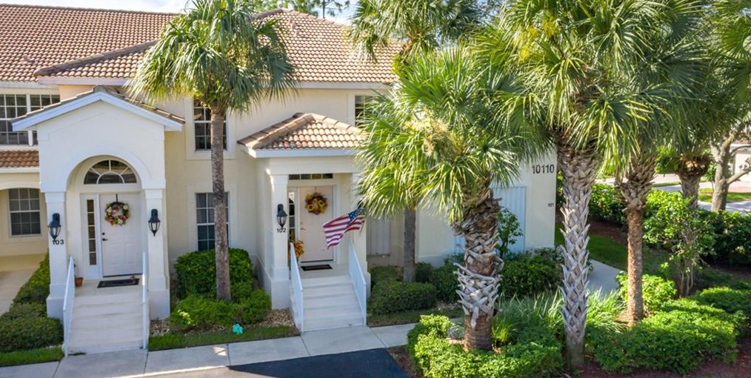 MLS# 220064726 Property Photo