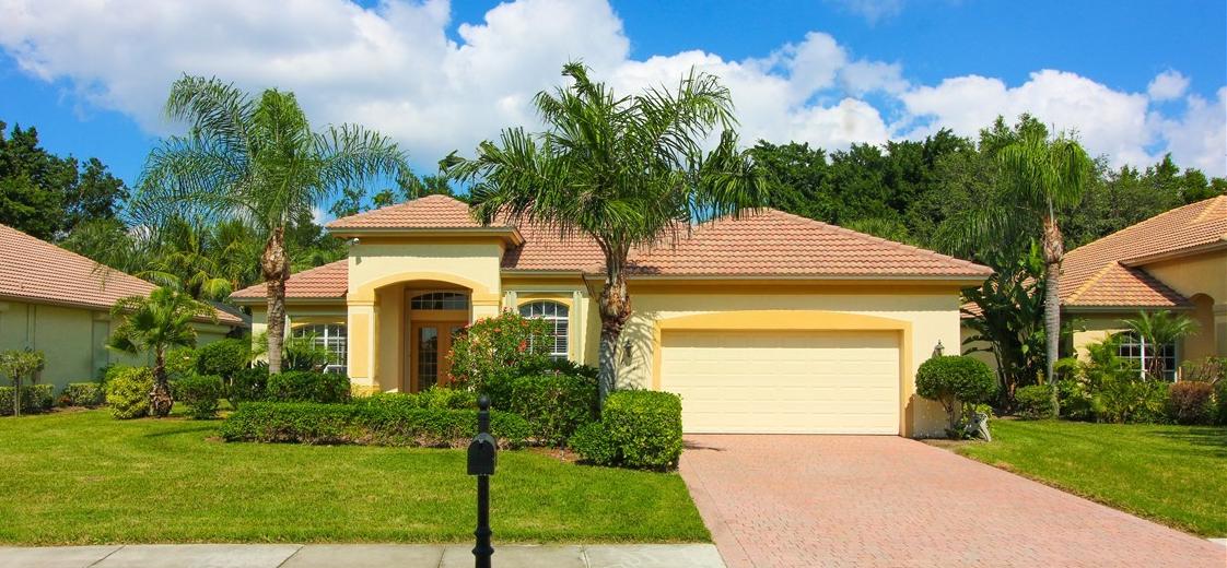 MLS# 220065034 Property Photo