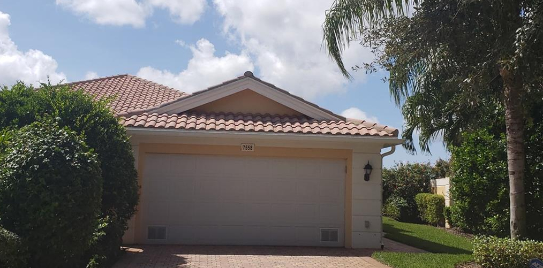 MLS# 220065071 Property Photo