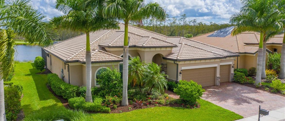 MLS# 220065145 Property Photo