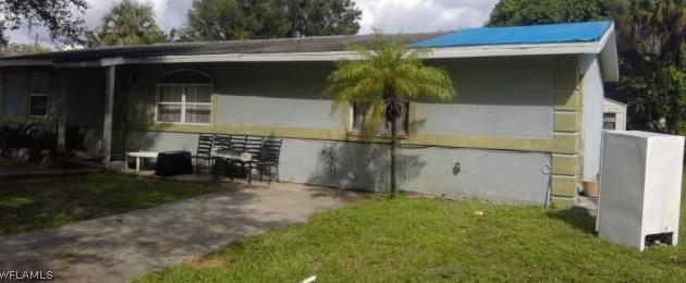 MLS# 220065297 Property Photo