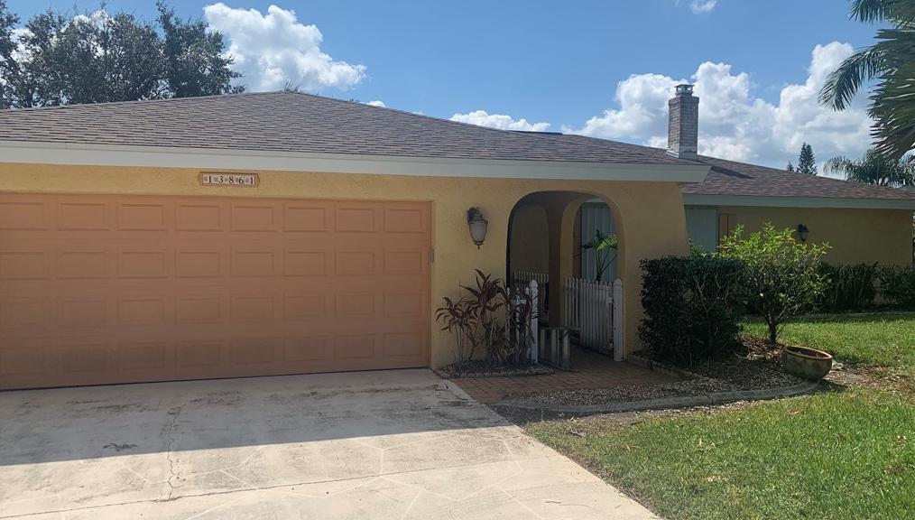 MLS# 220065549 Property Photo