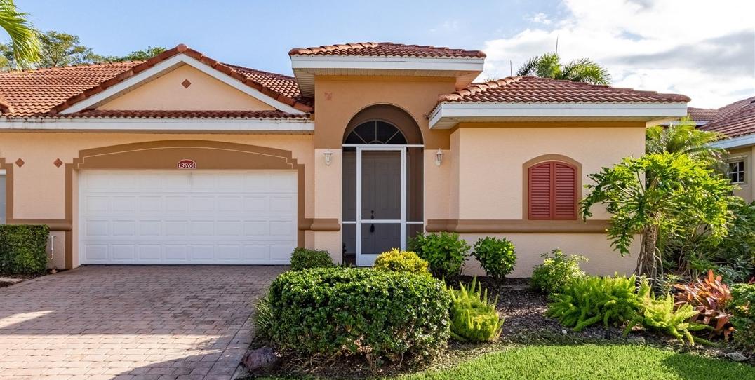 MLS# 220065576 Property Photo