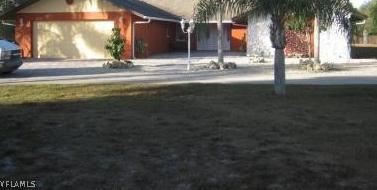 MLS# 220065579 Property Photo