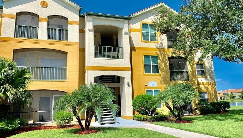 MLS# 220065711 Property Photo