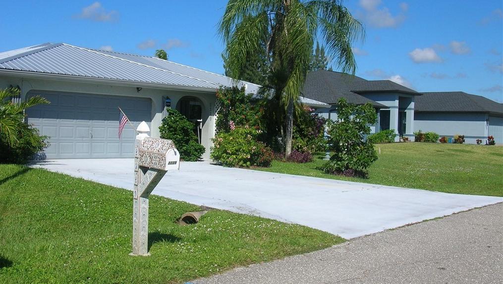 MLS# 220065800 Property Photo