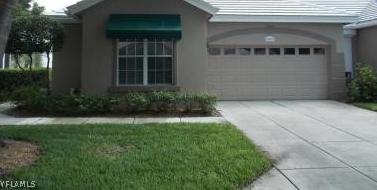 MLS# 220066014 Property Photo