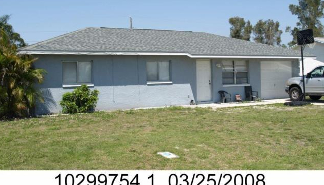 MLS# 220066090 Property Photo
