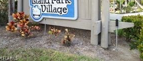 MLS# 220066168 Property Photo