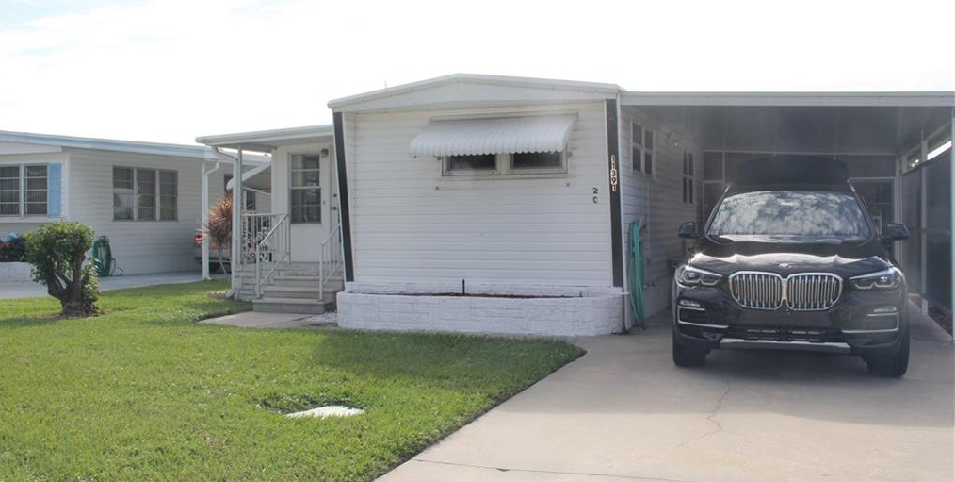 MLS# 220066171 Property Photo