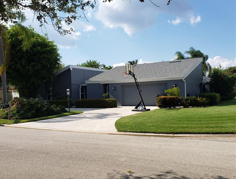 MLS# 220066547 Property Photo