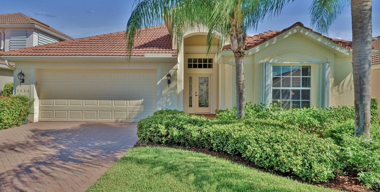 MLS# 220066856 Property Photo
