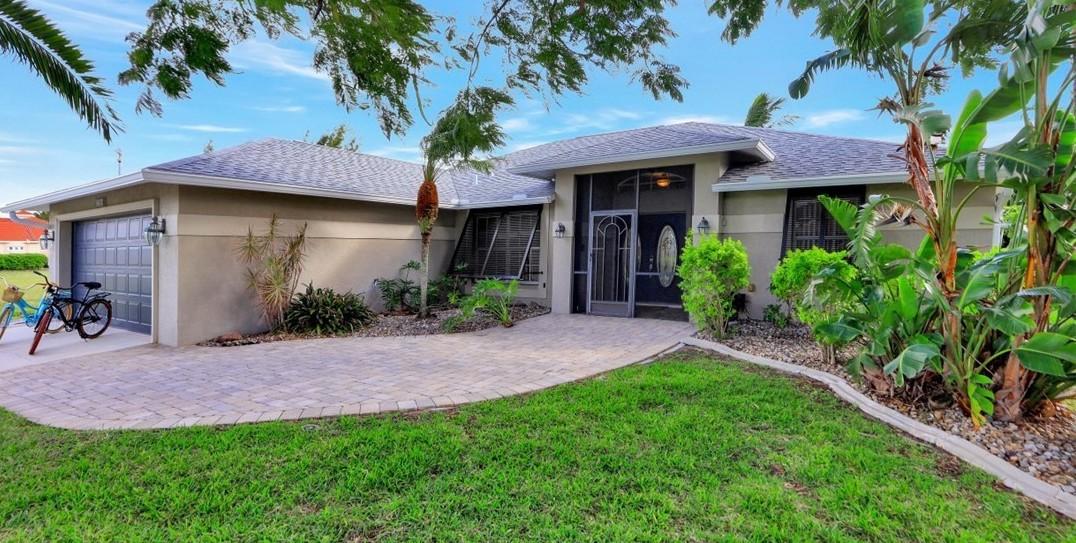 MLS# 220067463 Property Photo