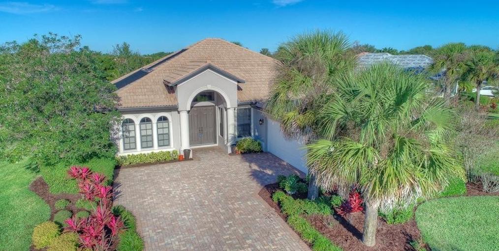 MLS# 220067954 Property Photo