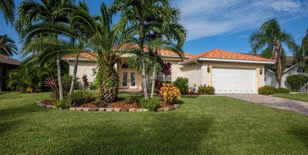 MLS# 220068181 Property Photo