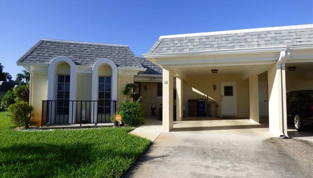 MLS# 220068403 Property Photo