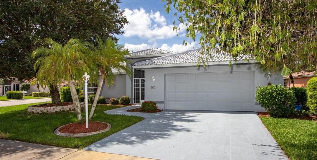 MLS# 220068596 Property Photo