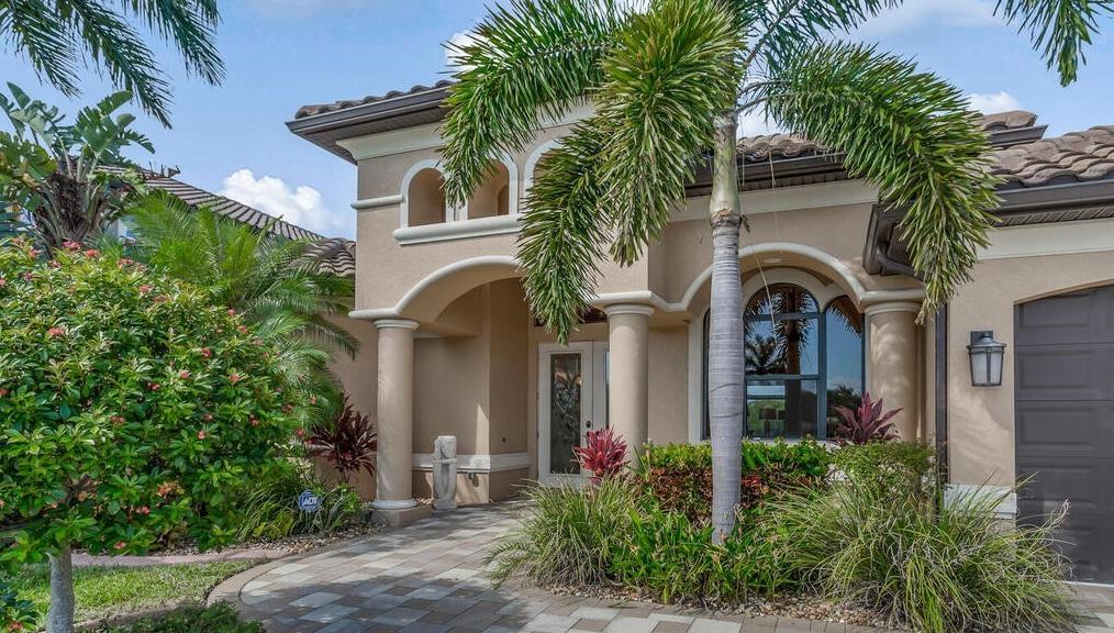 MLS# 220068616 Property Photo