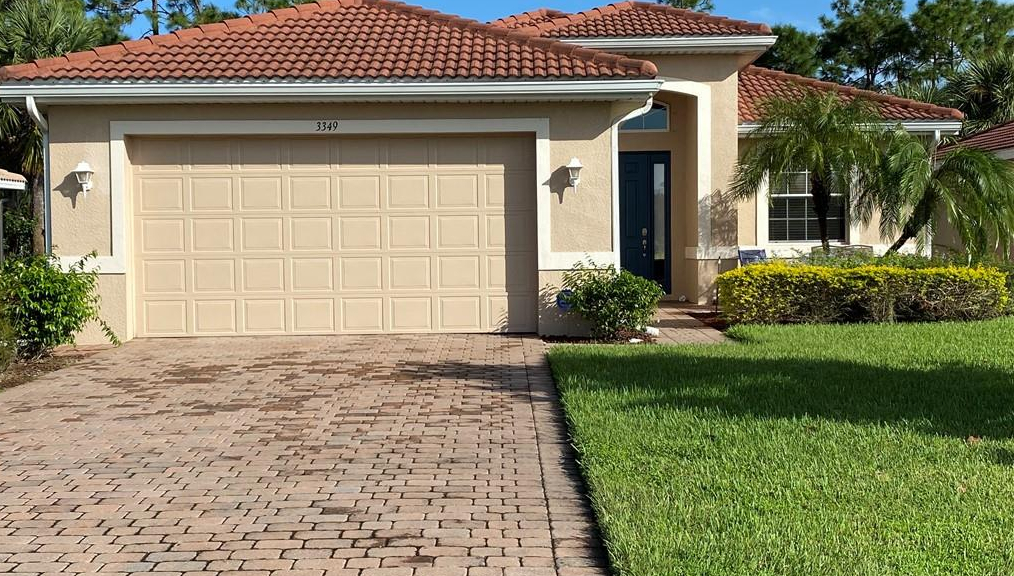 MLS# 220068646 Property Photo