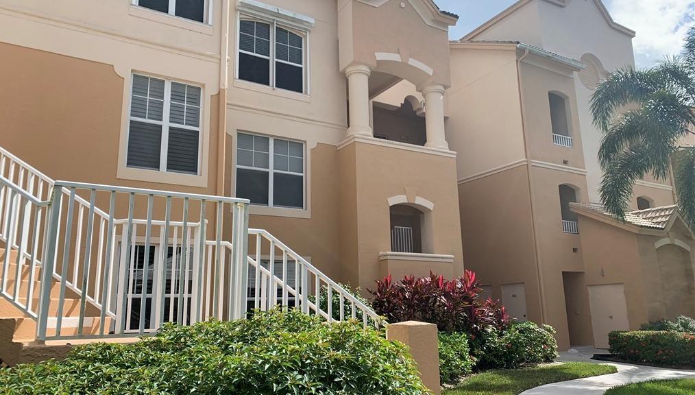 MLS# 220068693 Property Photo